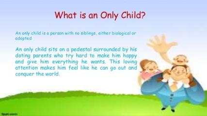 only-child-2-638.jpg
