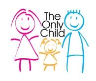 only-child.jpg